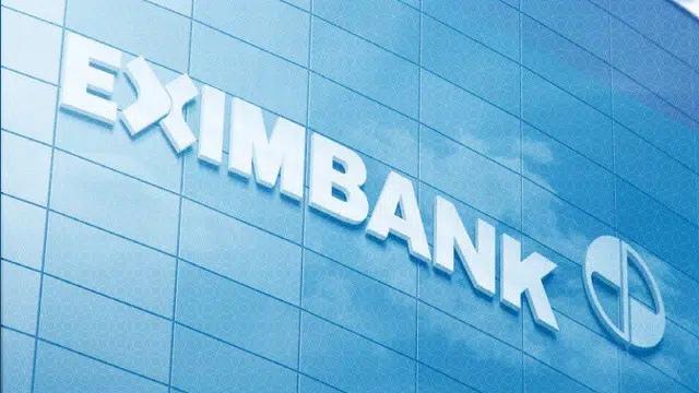 Nhóm cổ đông Eximbank tiếp tục yêu cầu triệu tập ĐHĐCĐ bất thường