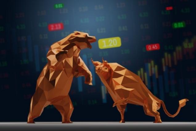 Vietstock Daily 30/09: Khối lượng giao dịch ở mức thấp