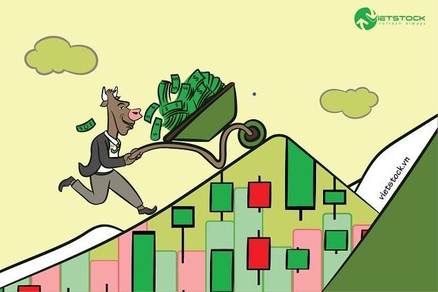Vietstock Daily 29/09: Nhịp hồi phục xuất hiện, rủi ro trong ngắn hạn giảm bớt