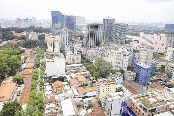 Gỡ nút thắt về xử lý tài chính và định giá đất đai trong cổ phần hóa