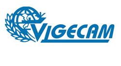 1 tổ chức và 21 cá nhân đã gom hơn 6.35 triệu cp Vigecam với giá bình quân 10,206 đồng/cp
