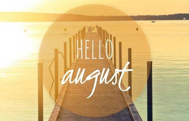 Doanh nghiệp nào chốt chia cổ tức tuần đầu tháng 8?