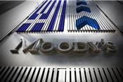 Moody's nâng xếp hạng 12/14 ngân hàng