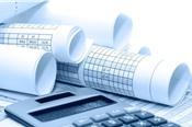 Thiên Long Group (TLG): Đặt mục tiêu lãi 325 tỷ đồng năm 2019, tăng 10,5% so với cùng kỳ