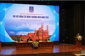 ĐHCĐ PV Power: Góp 38% vốn dự án thủy điện quy mô 4-5 tỷ USD tại Lào