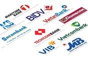 Báo động hệ số CAR giảm: Bài toán vốn 'mỏng' ngành ngân hàng