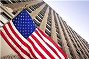 9 ngày sắp tới sẽ tiết lộ nhiều thông tin về nền kinh tế Mỹ