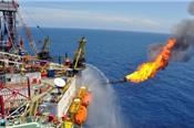 Ủy ban Tài chính Ngân sách: Đề nghị Chính phủ báo cáo về sản lượng khai thác dầu thô giảm dần qua các năm