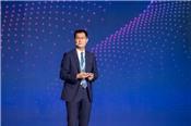 8 lãnh đạo công nghệ Trung Quốc mất 33 tỷ USD vì Tencent