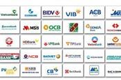 Những 'điểm xám' của ngành ngân hàng trong kết quả kiểm toán