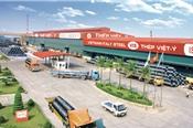VIS chấp thuận cho Thái Hưng chào mua công khai gần 4 triệu cp