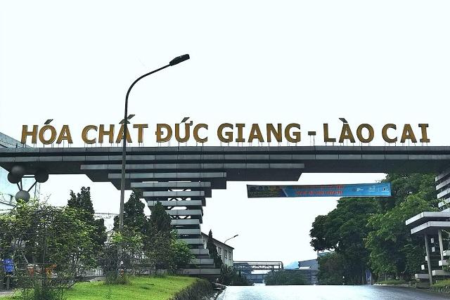 DGC đặt kế hoạch lãi sau thuế 240 tỷ trong quý 4, tăng 38%