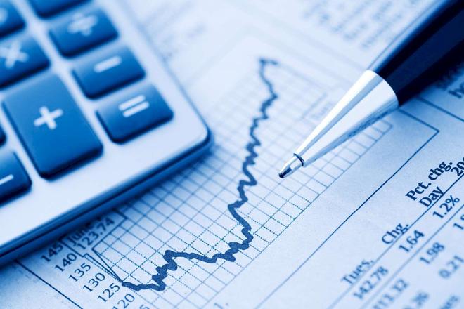 DRH đạt hơn 67 tỷ đồng lợi nhuận sau thuế năm 2016, vượt kế hoạch cả năm