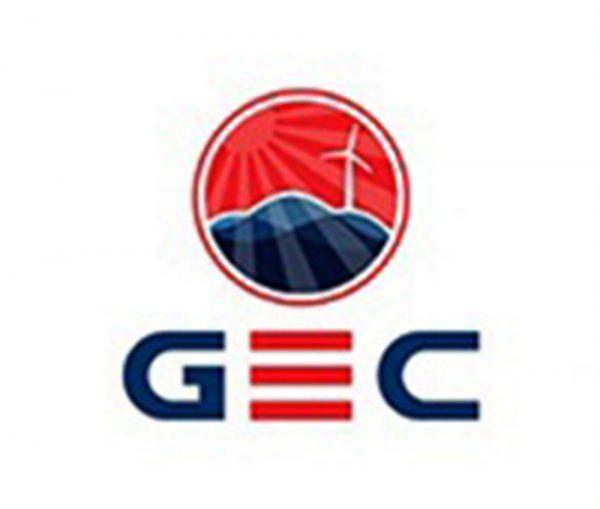 GEG tăng gấp đôi vốn điều lệ thông qua phát hành cổ phiếu