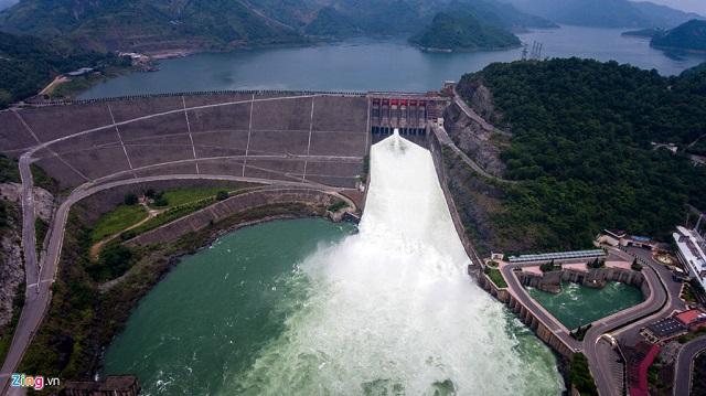 Việt Nam nói không với nhiệt điện than, được không?