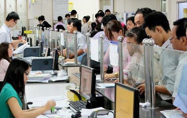 Bộ Tài chính đề xuất cắt giảm 51,4% điều kiện kinh doanh
