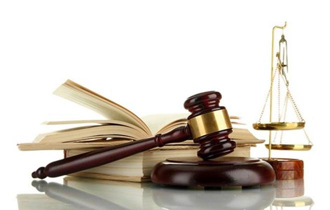 Thoái vốn nhà nước sẽ không bị điều chỉnh bởi các quy định của Luật Chứng khoán