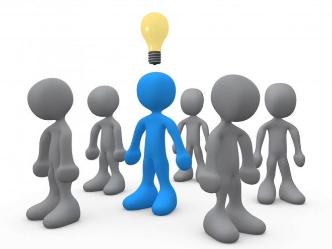 VNM, HSG, HBC, VIX, PVR, POT, MPT, HVA, SRA: Thông tin giao dịch lượng lớn cổ phiếu