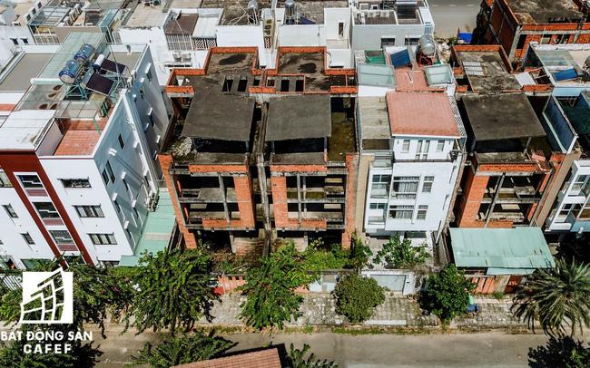 """Thị trường bất động sản 2019 sẽ ra sao, liệu có xảy ra """"bong bóng""""?"""