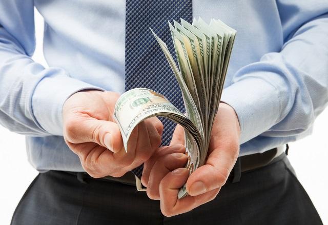 Cổ phiếu bật tăng trước tin thoái vốn, cổ đông DMC lại sắp nhận thêm gần 87 tỷ đồng cổ tức