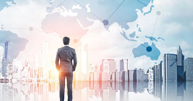 Nhận diện dấu hiệu tái cấu trúc doanh nghiệp