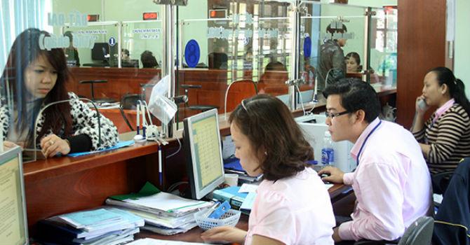 Phó Thủ tướng: Thanh tra, xử lý nghiêm nếu phát hiện sai phạm trong bổ nhiệm cán bộ