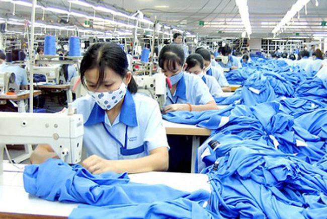 Doanh nghiệp dệt may cần làm gì để hoá giải thách thức trong năm 2018?
