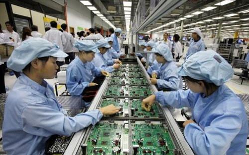 Doanh nghiệp Việt cần xây dựng hệ thống quản trị vững mạnh