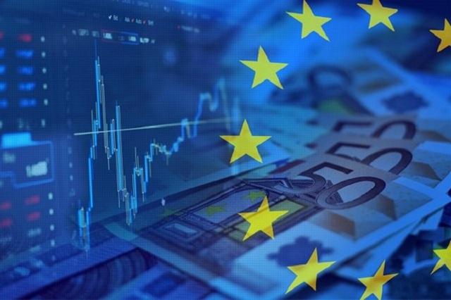 Chuyên gia: Chứng khoán châu Âu sẽ bứt phá hơn phố Wall trong năm 2021