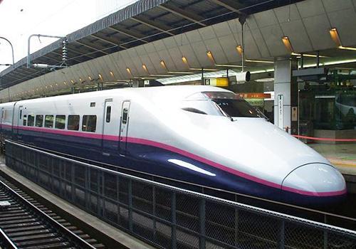Đường sắt tốc độ cao 58 tỷ USD - một thập kỷ tranh cãi