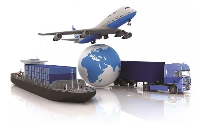 Khách hàng nước ngoài sẽ không thể chờ Việt Nam đếm xong F0
