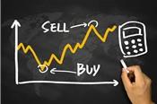 Ngày 22/3: Khối ngoại tiếp tục mua ròng 152 tỷ đồng, đẩy mạnh bán CCQ ETF nội