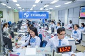 Ông Lê Minh Quốc: 'Bầu tân Chủ tịch HĐQT trái điều lệ của Eximbank'