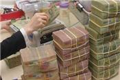 Lương thưởng tăng mạnh, nhân viên ngân hàng trở lại thời hoàng kim