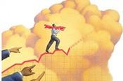 Bloomberg: Chứng khoán Việt Nam giảm mạnh là cơ hội để mua vào