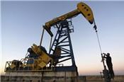 Giá dầu thô đầu tuần nối tiếp đà giảm