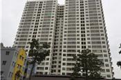 Tồn kho bất động sản Hà Nội tiếp tục giảm nhưng chậm hơn