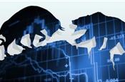 Nhận định thị trường ngày 21/6: Cân bằng và tiếp tục hồi phục