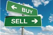 DXG, MWG, CVT, SBT, FRT, SMC, TMS, SSC: Thông tin giao dịch lượng cổ phiếu lớn