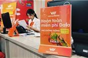 Vietnamobile thay Tổng giám đốc