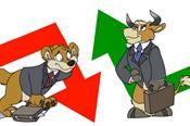 Thị trường thận trọng, VN-Index giảm hơn 5 điểm