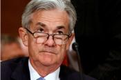Kỳ vọng gì từ cuộc họp của Fed ngày 19 - 20/3