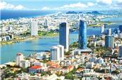 Thanh tra Chính phủ kết luận, kiến nghị xử lý sai phạm đất đai tại Đà Nẵng