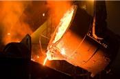 Đề xuất tăng thuế nhập khẩu thép của Mỹ có thể là con dao 2 lưỡi