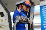Bộ Công Thương bác bỏ thông tin khan hiếm xăng dầu