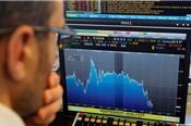 Ngày 17/12: Khối ngoại tiếp tục bán ròng trong phiên VN-Index giảm hơn 18 điểm