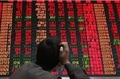 Chứng khoán bị bán tháo, quan chức Trung Quốc đồng loạt trấn an nhà đầu tư