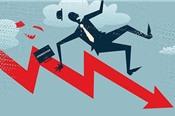 Thấy gì khi các lãnh đạo 'chạy trước' bằng việc bán cổ phiếu?