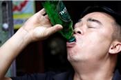 Bia không cồn và cơ hội phát triển tại Việt Nam