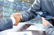 Ngày 16/7: Khối ngoại mua ròng đột biến 475 tỷ đồng, gom mạnh PLX, VIC và VCB